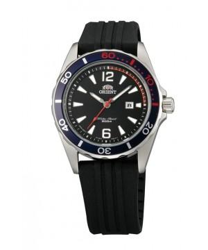 Ceas dama Orient FSZ3V003B0 Quartz Diving Sports