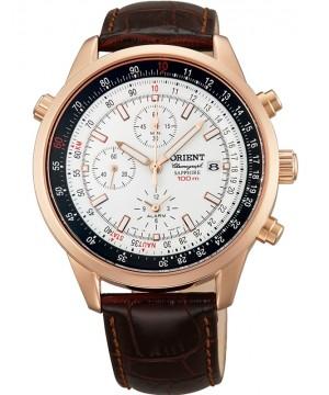 Ceas barbatesc Orient FTD09005W0 Quartz