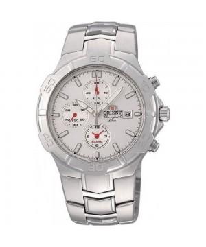 Ceas barbatesc Orient FTD0M002W0 Quartz (FTD0M002W0) oferit de magazinul Japora
