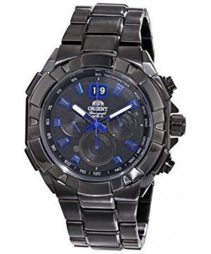 Ceas barbatesc Orient FTV00001B0 Quartz (FTV00001B0) oferit de magazinul Japora