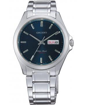 Ceas unisex Orient FUG0Q004D6 quartz Contemporary (FUG0Q004D6) oferit de magazinul Japora