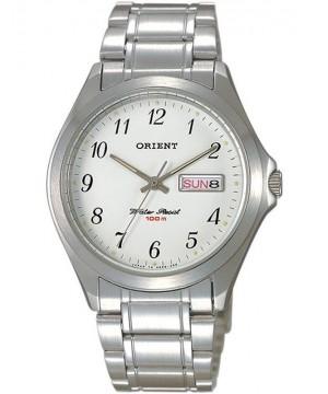 Ceas dama Orient FUG0Q005S6 Quartz (FUG0Q005S6) oferit de magazinul Japora