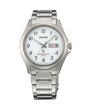Ceas Orient FUG0Q00AS6 Quartz Classic (FUG0Q00AS6) oferit de magazinul Japora