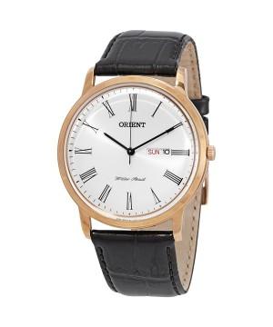 Ceas barbatesc Orient FUG1R006W6 Quartz Classic (FUG1R006W6) oferit de magazinul Japora
