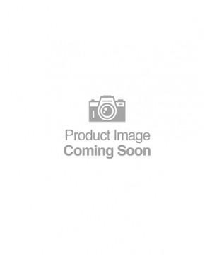 Ceas barbatesc Orient FUN3T003C0 Quartz (FUN3T003C0) oferit de magazinul Japora