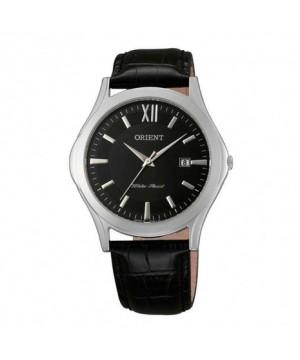Ceas barbatesc Orient FUNA9005B0 Quartz