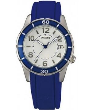 Ceas barbatesc Orient FUNF0003W0 Quartz (FUNF0003W0) oferit de magazinul Japora