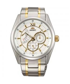 Ceas Orient Sporty Quartz FUU06005W0