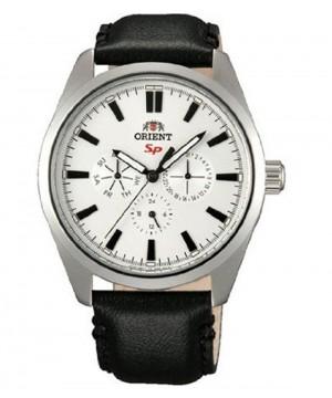 Ceas barbatesc Orient FUX00007W0 Quartz (FUX00007W0) oferit de magazinul Japora