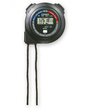 Ceas cronometru Casio Phys HS-3V-1RET Stopwatch (HS-3V-1RET) oferit de magazinul Japora