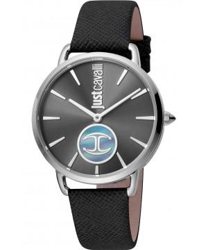 Ceas dama Just Cavalli JC1L117L0015 Logo (JC1L117L0015) oferit de magazinul Japora
