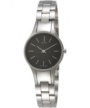 Ceas dama Calvin Klein K4323130 Simplicity (K4323130) oferit de magazinul Japora