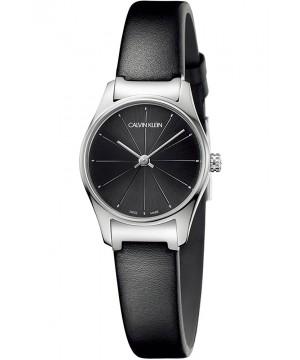 Ceas dama Calvin Klein K4D231CY Classic (K4D231CY) oferit de magazinul Japora