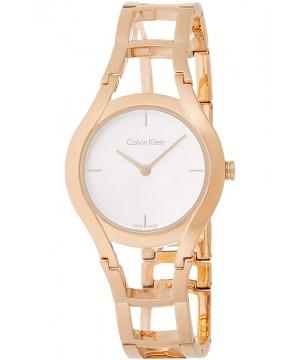 Ceas dama Calvin Klein K6R23626 Class (K6R23626) oferit de magazinul Japora