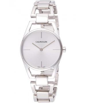 Ceas dama Calvin Klein K7L23146 Dainty (K7L23146) oferit de magazinul Japora