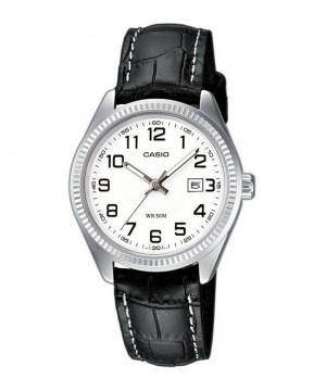 Ceas dama Casio STANDARD LTP-1302PL-7B Analog: His-and-hers pair models Watch