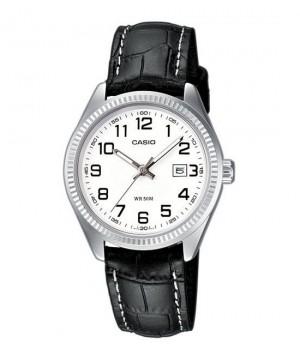 Ceas dama Casio STANDARD LTP-1302PL-7B Analog: His-and-hers pair models Watch (LTP-1302PL-7BVEF) oferit de magazinul Japora