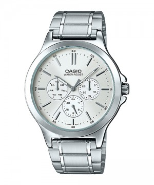 Ceas barbatesc Casio Standard MTP-V300D-7AUDF Analog