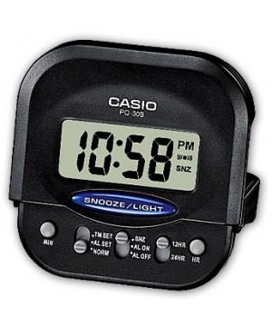 Ceas Casio WAKEUP TIMER PQ-30B-1EF