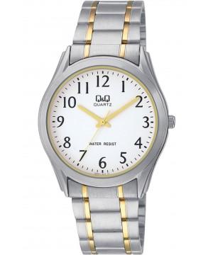 Ceas barbatesc Q&Q Q594J404Y Standard (Q594J404Y) oferit de magazinul Japora