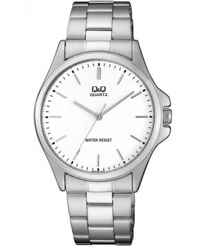 Ceas barbatesc Q&Q QA06J201Y Standard (QA06J201Y) oferit de magazinul Japora