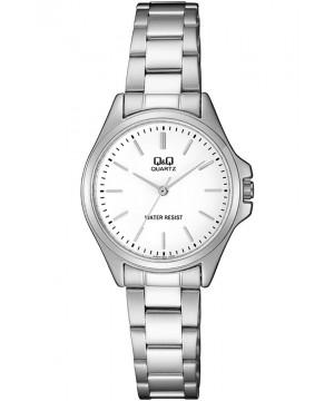 Ceas dama Q&Q QA07J201Y Standard (QA07J201Y) oferit de magazinul Japora