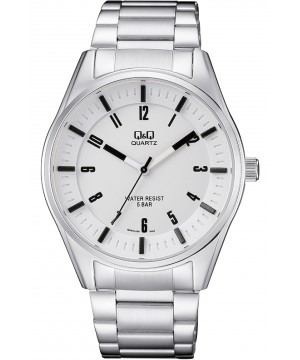 Ceas barbatesc Q&Q QA54J204Y Quartz Fashion