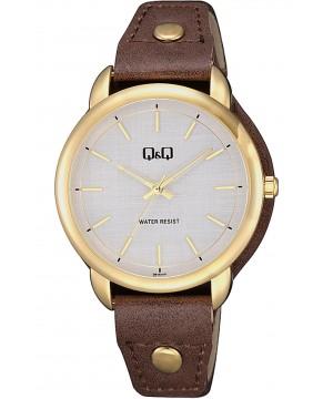 Ceas dama Q&Q QB19J101Y Fashion (QB19J101Y) oferit de magazinul Japora