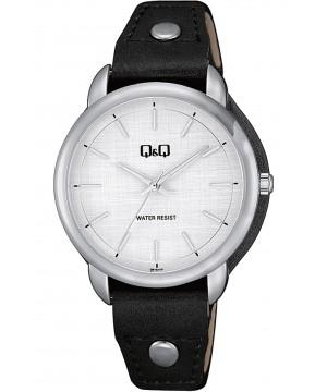 Ceas dama Q&Q QB19J301Y Fashion (QB19J301Y) oferit de magazinul Japora