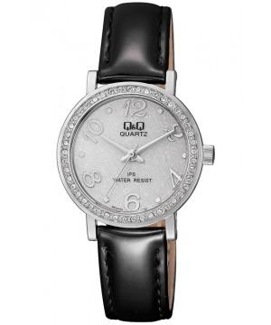 Ceas dama Q&Q QZ15J314Y Fashion (QZ15J314Y) oferit de magazinul Japora