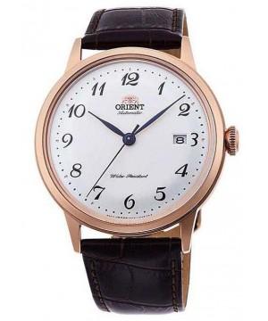 Ceas barbatesc ORIENT RA-AC0001S Classic Automatic (RA-AC0001S) oferit de magazinul Japora