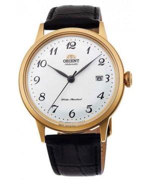 Ceas barbatesc ORIENT RA-AC0002S Classic Automatic (RA-AC0002S) oferit de magazinul Japora
