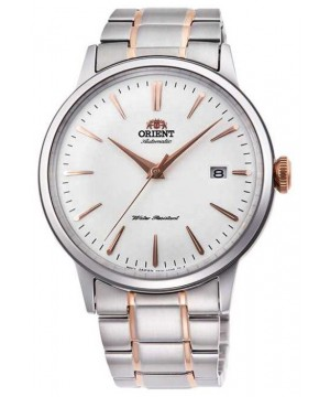 Ceas barbatesc Orient RA-AC0004S Classic Automatic (RA-AC0004S) oferit de magazinul Japora