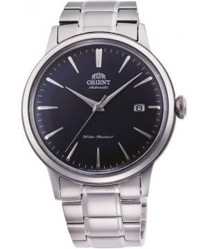 Ceas barbatesc Orient RA-AC0007L Classic Automatic (RA-AC0007L) oferit de magazinul Japora