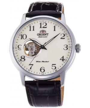 Ceas barbatesc Orient RA-AG0010S10B automatic Classic (RA-AG0010S10B) oferit de magazinul Japora