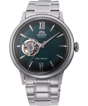 Ceas barbatesc Orient RA-AG0026E10B Automatic (RA-AG0026E10B) oferit de magazinul Japora