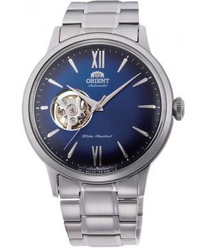 Ceas barbatesc Orient RA-AG0028L10B Automatic (RA-AG0028L10B) oferit de magazinul Japora