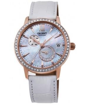 Ceas dama Orient RA-AK0004A Fashionable Automatic (RA-AK0004A) oferit de magazinul Japora