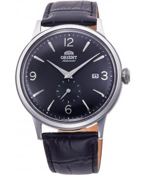 Ceas barbatesc Orient RA-AP0005B10B automatic Classic (RA-AP0005B10B) oferit de magazinul Japora