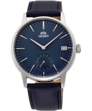 Ceas unisex Orient RA-SP0004L10B Contemporary Quartz (RA-SP0004L10B) oferit de magazinul Japora