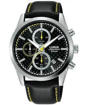 Ceas barbatesc Lorus RM395FX9 Sports Chronograph (RM395FX9) oferit de magazinul Japora
