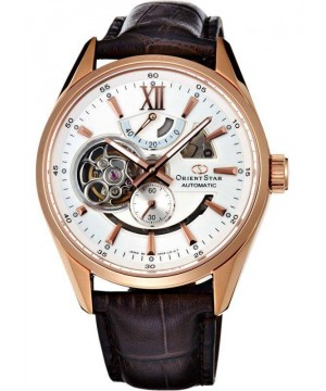 Ceas barbatesc Orient SDK05003W Orient Star Automatic (SDK05003W) oferit de magazinul Japora