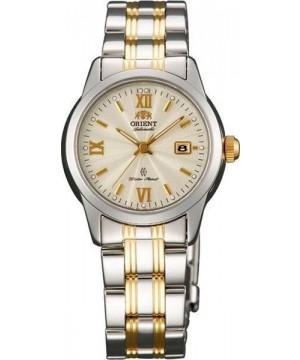 Ceas dama Orient SNR1L001C Automatic (SNR1L001C) oferit de magazinul Japora