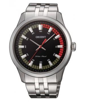 Ceas barbatesc Orient SQC0U004B0 Quartz Contemporary