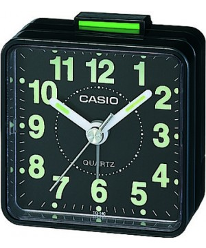 Ceas Casio WAKEUP TIMER TQ-140-1EF