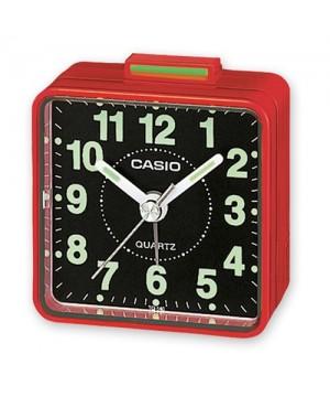 Ceas desteptator Casio WAKEUP TIMER TQ-140-4EF (TQ-140-4EF) oferit de magazinul Japora