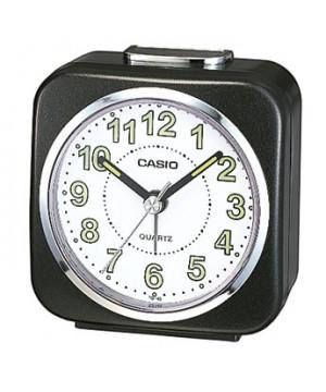 Ceas de birou WAKEUP TIMER Casio TQ-143S-1EF