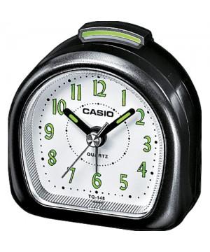 Ceas de calatorie Casio WAKEUP TIMER TQ-148-1EF (TQ-148-1EF) oferit de magazinul Japora