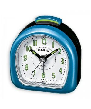 Ceas de calatorie Casio WAKEUP TIMER TQ-148-2EF (TQ-148-2EF) oferit de magazinul Japora