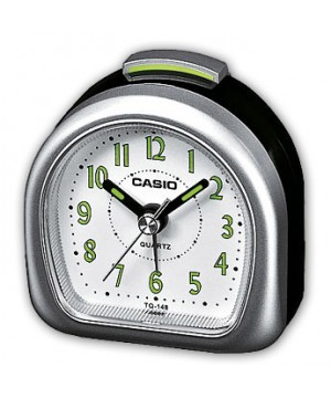 Ceas de calatorie Casio WAKEUP TIMER TQ-148-8EF (TQ-148-8EF) oferit de magazinul Japora